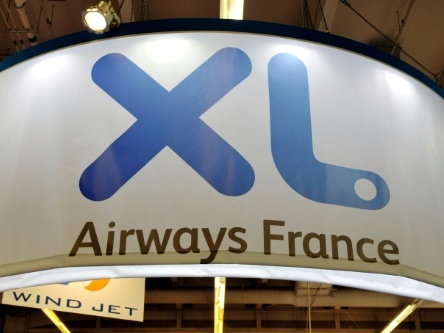 La justice au chevet d'Aigle Azur et de XL Airways
