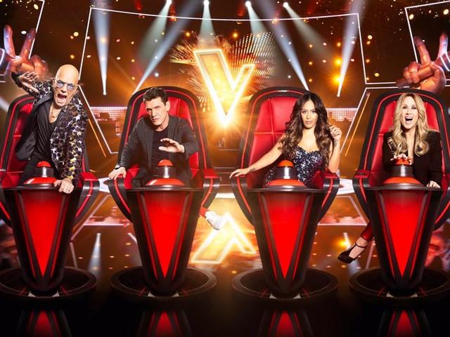« The Voice 9 » du 25 janvier 2020 : Sandrine, un talent qui va marquer l'histoire ! (vidéo)