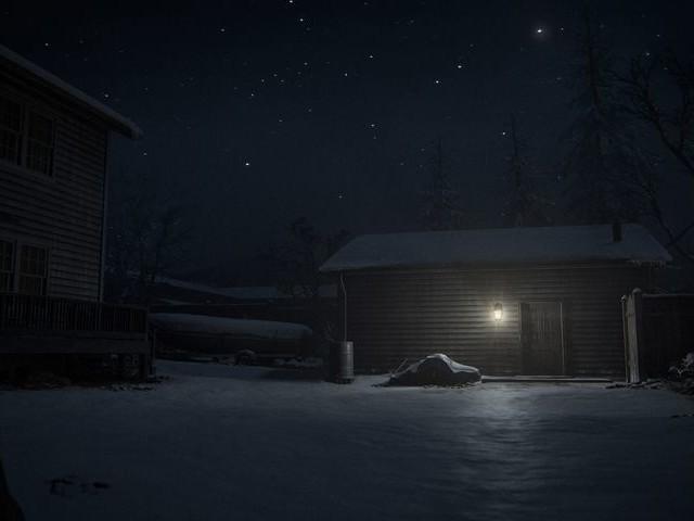 Dossier - The Last of Us Part II : retour en profondeur sur la narration d'un triple-A hors norme (1ère partie)