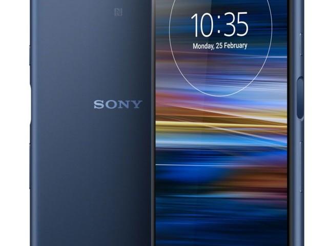Test : Sony Xperia 10: un smartphone fait pour regarder des films ou YouTube