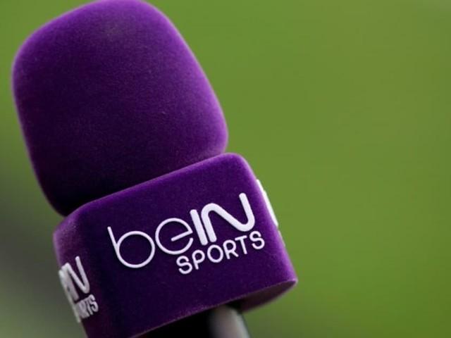 Droits TV de la Ligue 1 : Canal+ peut se défaire de son contrat de sous-licence avec beIN Sports
