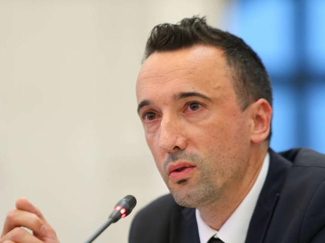 Pau : les dessous de la démission de Pascal Boniface