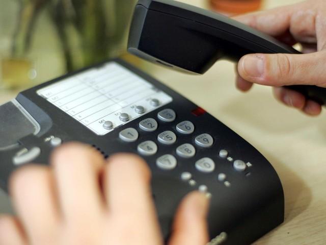 Démarchage téléphonique : Bloctel est un échec total un an après son lancement