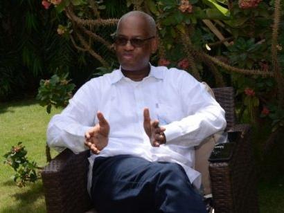 MINUSMA-El-Ghassim Wane: «Notre mandat est suffisant»