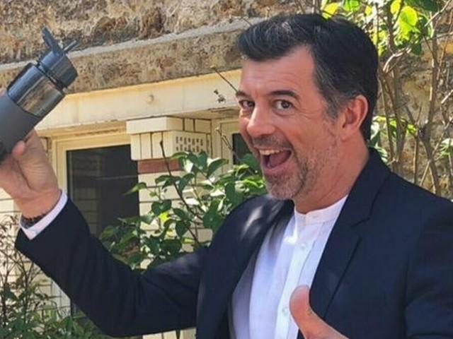 Stéphane Plaza dévoile son appartement : Mathieu Delormeau fustige ses déclarations