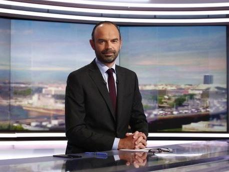 Réforme des retraites : Edouard Philippe au 20H de TF1 mercredi