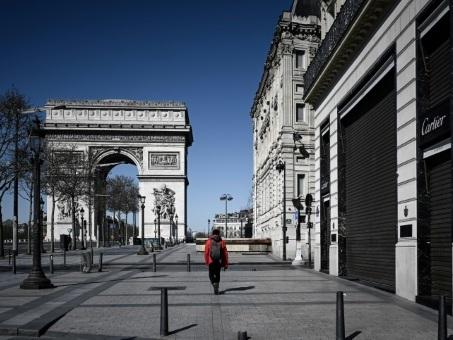 Coronavirus: les nouvelles mesures en vigueur en France