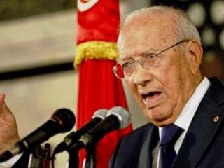 Tunisie – Et maintenant… Que tout le monde assume ses responsabilités !