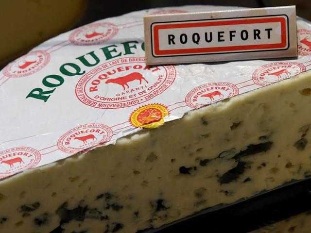 En réponse à la taxe Gafa, les États-Unis menacent de surtaxer de 100% les produits français