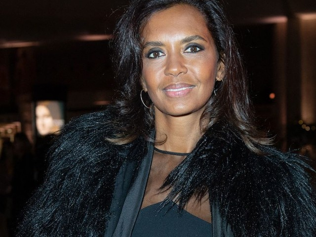 Karine Le Marchand renonce finalement à la subvention de 117.460 euros de la région Paca