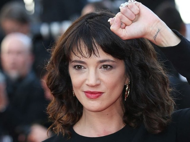 Fast and furious : la terrible accusation d'agression sexuelle d'Asia Argento