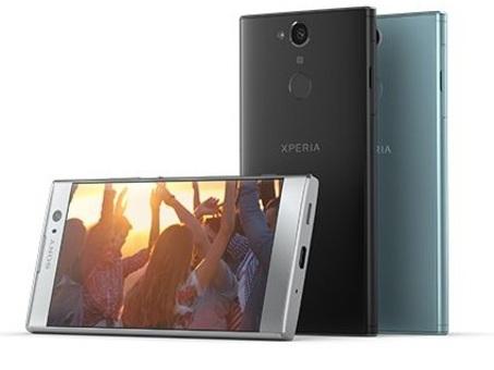 Sony reste sur le marché des smartphones pour préparer l'ère suivante
