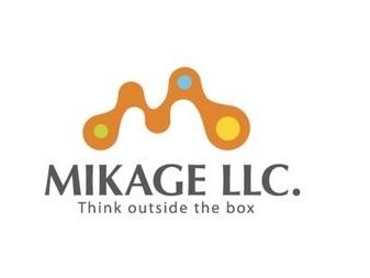 Playstation 5 / ps5 - Le revenant Mikage signe avec Aksys Games pour un jeu multiplateforme incluant la PS5