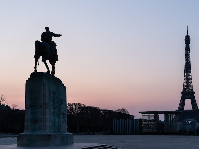 """Coronavirus : la fin du règne des présidents """"financiers et des comptables"""" ?"""