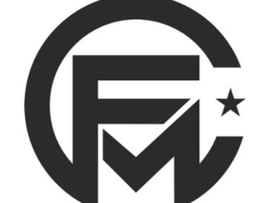 OM – EDF : Premier but de Thauvin en sélection, «un rêve qui se réalise»