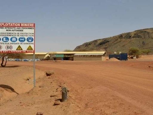 Burkina Faso : l'attaque d'un convoi minier fait plusieurs morts