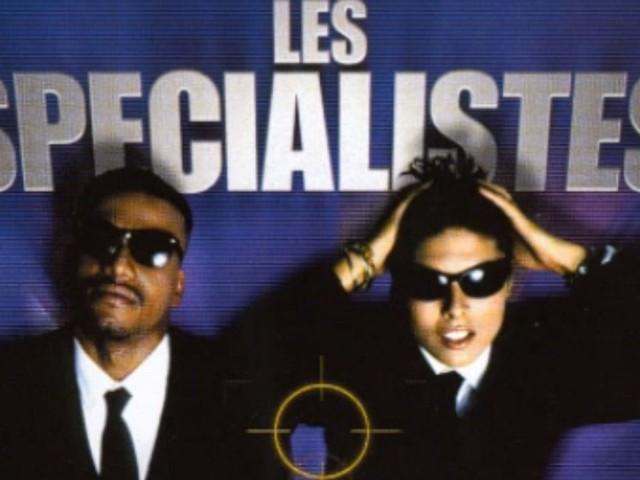Tepa, figure du rap français des années 2000, est mort