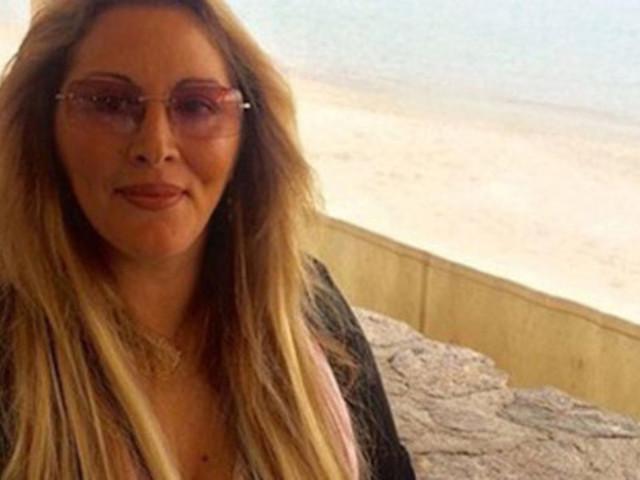 Loana en psychiatrie – les propos chocs de Magloire sur l'entourage malveillant