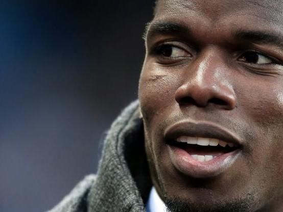 Foot - Bleus - Paul Pogba et Anthony Martial déclarent forfait, Sissoko et Lacazette appelés
