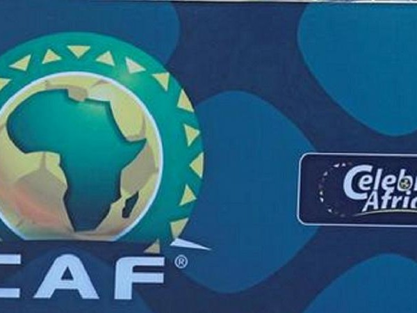 Meet the 24 teams that qualified for AFCON 2019