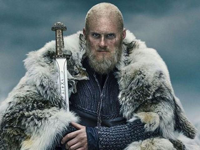 La 6e et dernière saison de Vikings s'offre un trailer et une date de sortie