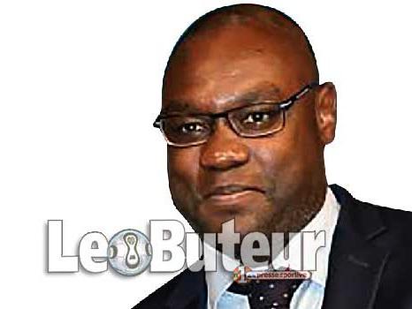 CAF Awards 2019 : Mboma : «C'est Belmadi qui mérite le trophée de l'entraîneur de l'année»