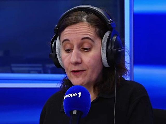 Emilie Andéol : une histoire poignante qui nous alerte sur le sort des anciens champions