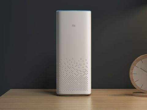 Xiaomi lance un assistant vocal low cost