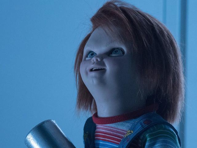 Le saviez-vous ? Les films Chucky sont inspirés d'une histoire vraie