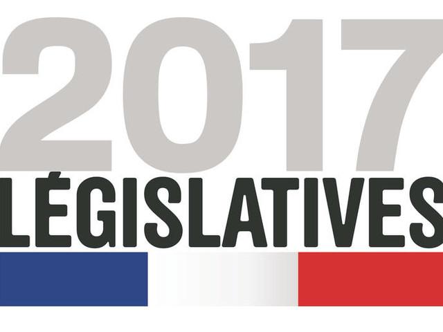 Le résultat de ce 1er tour des Législatives : ce que propose France 2.