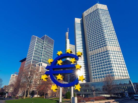 La BCE sous pression pour livrer sa potion anti-crise