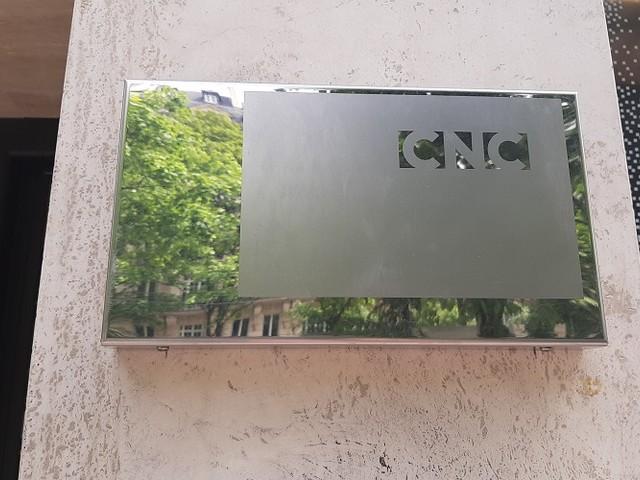 CNC : 14 associations professionnelles demandent des états généraux du cinéma français à ...