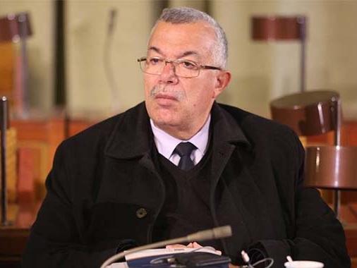Tunisie : [vidéo] Fonds de la Zakat : Noureddine Bhiri dévoile les détails