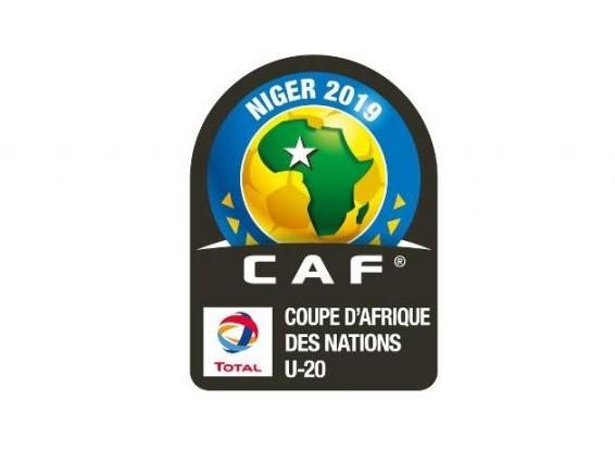 CAN U20 NIGER 2019 : palmarès, qualification, calendrier et résultats, équipes qualifiées, billets, TV, infos pratiques…