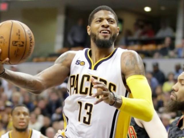 NBA: Indiana et Chicago en play-offs, Boston prend le pouvoir à l'Est