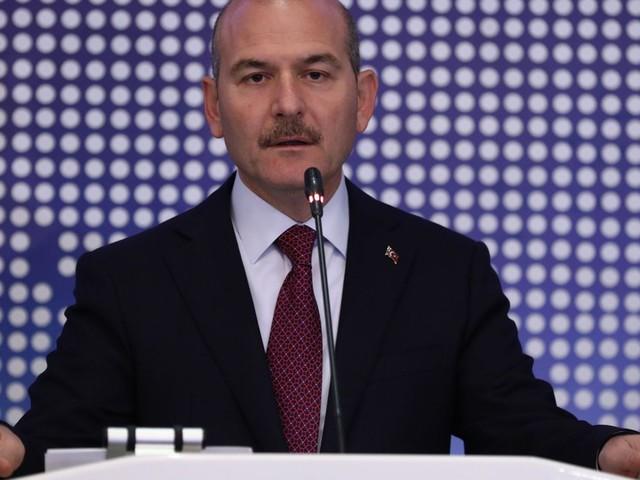 La Turquie annonce qu'elle renverra à partir de lundi les membres étrangers de l'EI dans leurs pays