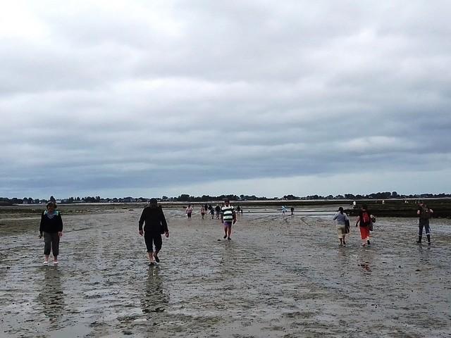 Météo du 30 juin 2020 : la pluie est de retour dans la Manche !