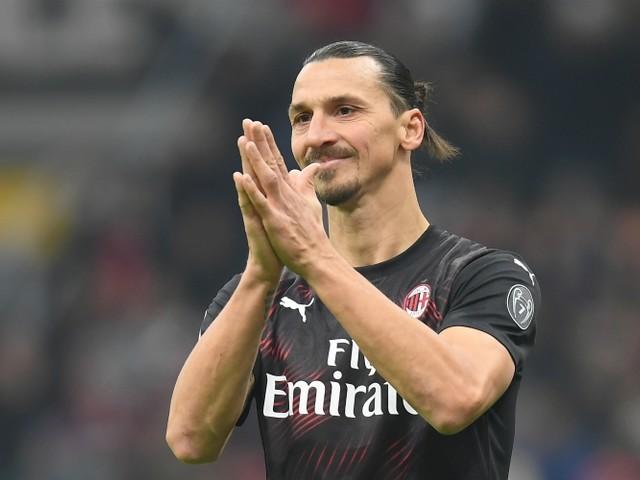 A Milan, Zlatan a (déjà) mis tout le monde d'accord