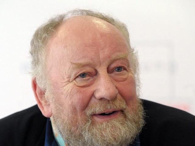Kurt Westergaard, dessinateur danois des caricatures de Mahomet, est mort