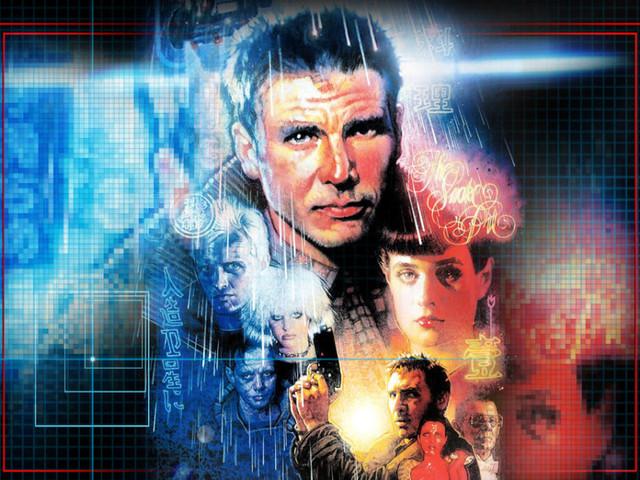 """Voici ce que """"Blade Runner"""" nous dit sur demain"""