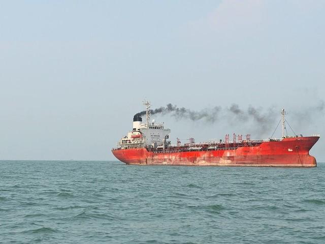 Contrôle de la pollution des navires: la Méditerranée mérite un traitement équivalent à la mer du Nord et la Baltique