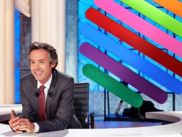 """Audiences access 20h : L'info de TF1 en forme, """"Un si grand soleil"""" devant """"Scènes de ménages"""""""