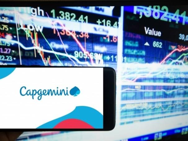 Le conseil Bourse de la semaine : achetez Capgemini