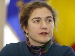 """Elections 2019 - Tract polémique: Zoé Genot se dit désolée et charge """"des socialistes inquiets"""""""