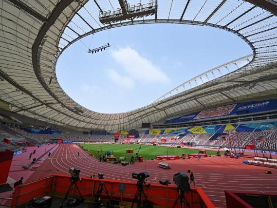 Violences sexuelles - Violences sexuelles: plusieurs plaintes contre un entraîneur du club d'athlétisme de Saint-Germain-en-Laye