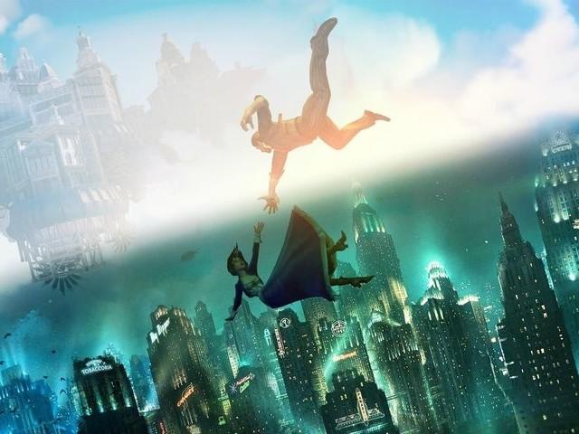 PlayStation Plus : BioShock The Collection, Les Sims 4 et Firewall Zero Hour débarquent en février