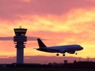 Les eurodéputés bouclent l'accord sur les quotas d'émission de CO2 pour les avions