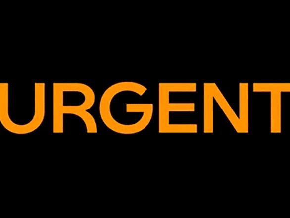Ankara annonce expulser dès lundi vers leur pays d'origine les membres étrangers de Daech