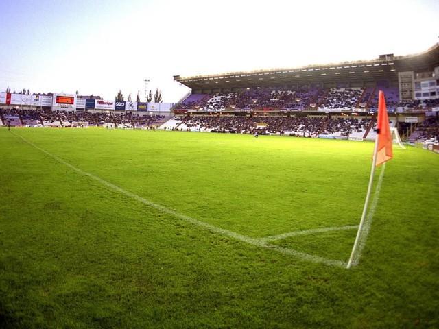 Valladolid - Real Madrid EN DIRECT