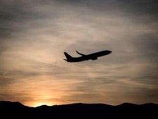 Faillites aériennes: des associations françaises mobilisées pour indemniser les passagers